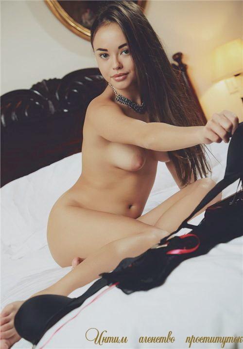 Милолика16 г Саратов