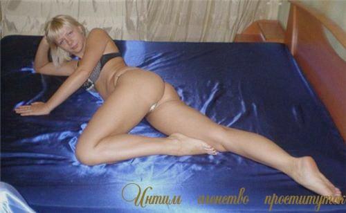 Проститутки в Анапе